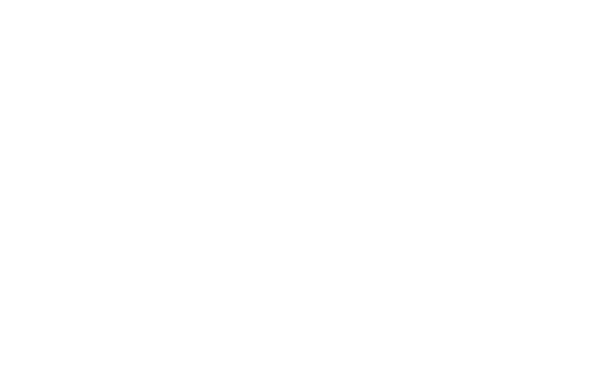 Wild Outdoorsman Outfitting | Wilderness Trophy Hunting New Zealand